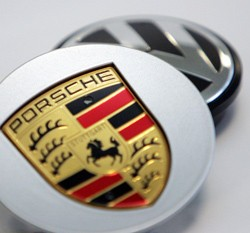 porsche-and-vw-logos-250-getty